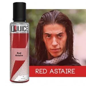 Bilde av Red Astaire Shortfill - T-Juice 50 ml