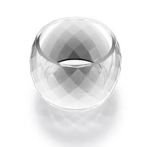 Bilde av Aspire Odan Glass 5 ml