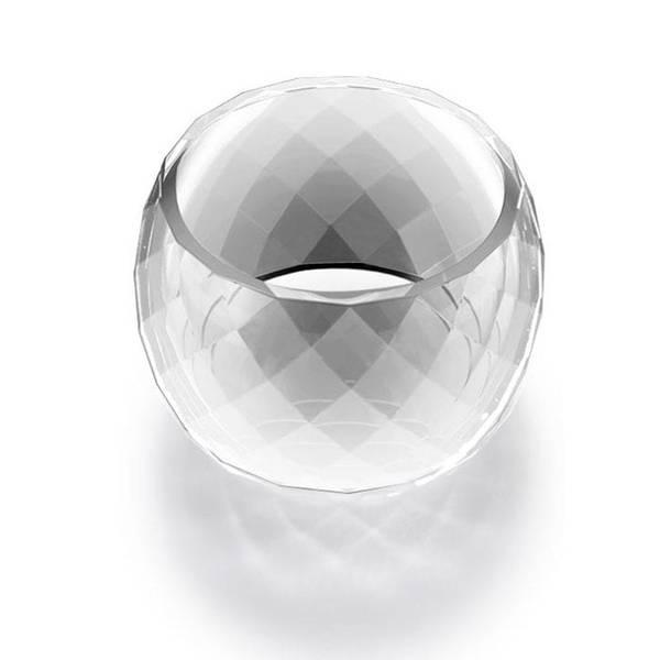 Aspire Odan Glass 5 ml