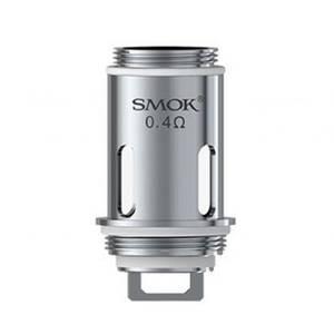 Bilde av Smok Vape Pen 22 Core Fordamperhode 0.3 Ohm