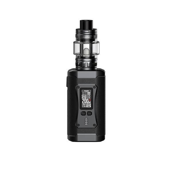 Smok Morph 2 Kit m/TFV18 Tank 7.5 ml