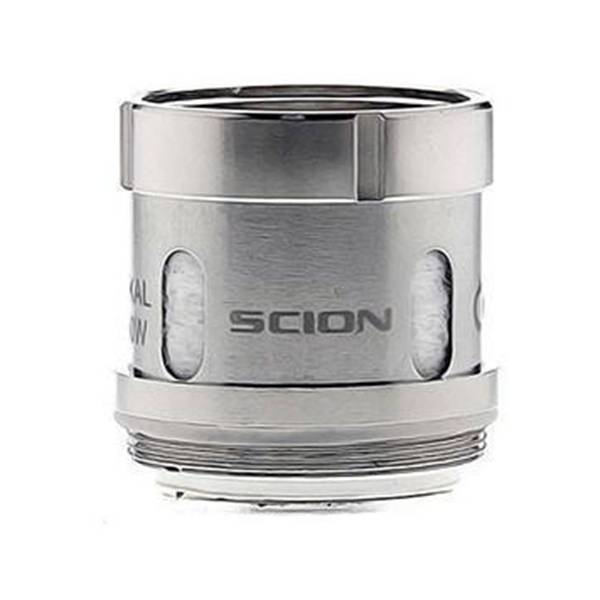 Innokin Scion / Plexar Plex3D Coil 0.14 Ohm