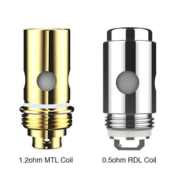 Innokin Sceptre Coil 1.2 Ohm