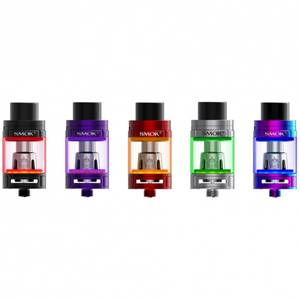 Bilde av Smok TFV8 Big Baby Light Edition 5 ml Tank