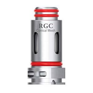 Bilde av Smok RPM80 RGC Conical Mesh 0.17 Ohm Fordamperhode