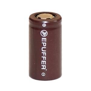 Bilde av Epuffer 18350 629X Batteri
