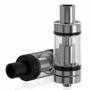 Bilde av Eleaf Melo III 4.0 ml