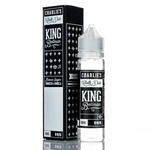 Bilde av King Bellman 60 ml - Charlie's Chalk Dust