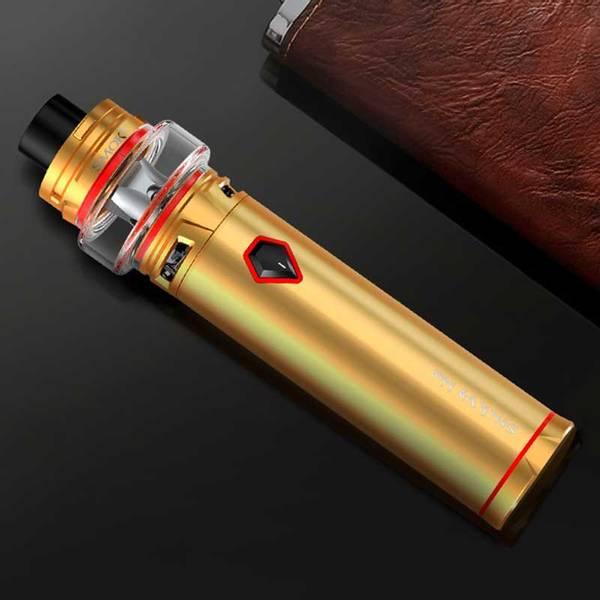 Smok Stick V9 Max Kit m/ 8.5 ml Tank