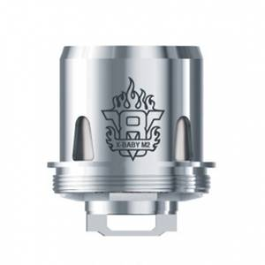 Bilde av Smok X-Baby M2 Core Fordamperhode 0.25 Ohm