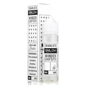 Bilde av Wonder Worm 50 ml - Charlie's Chalk Dust
