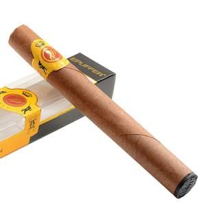 Bilde av ePuffer Churchill E-Cigar D-1800