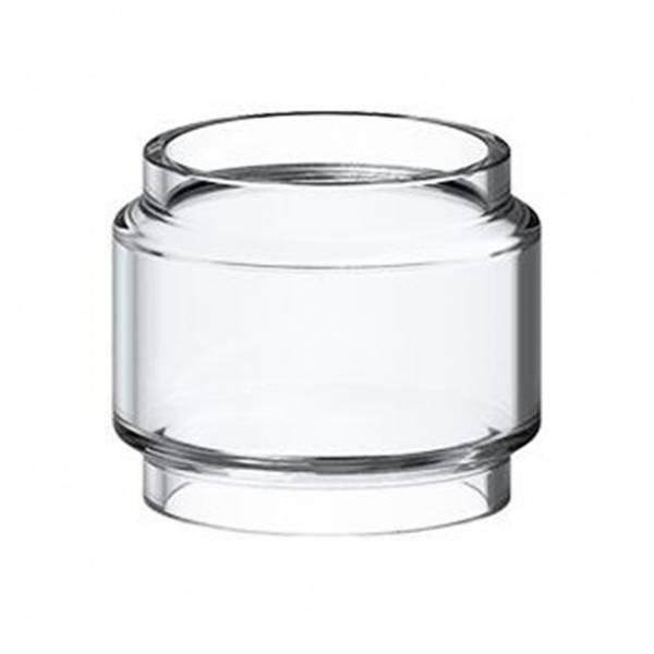 Smok Baby Beast Bulb Pyrex Erstatningsglass 5 ml