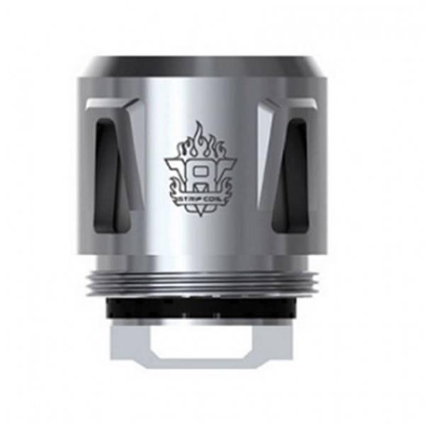 Smok TFV8 Baby Strip Fordamperhode 0.15 Ohm