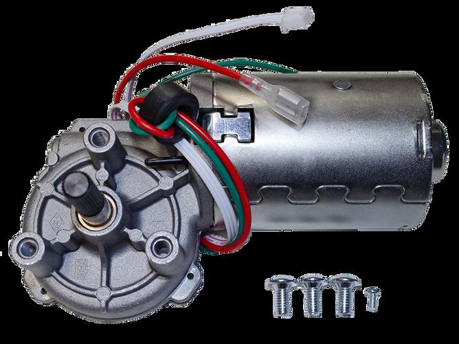 Bilde av Motorenhet LM80EV 41A4034