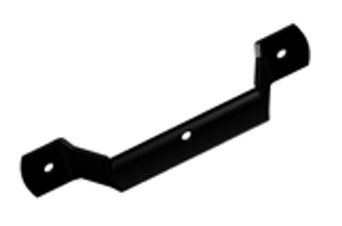 Bilde av Bøylegrep i sort