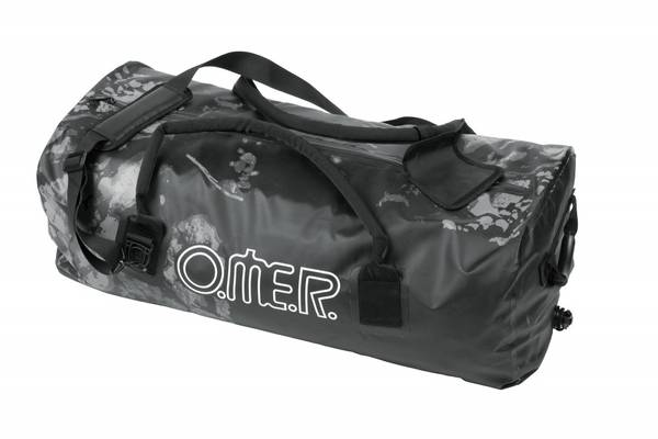 Bilde av OMER Monster Bag