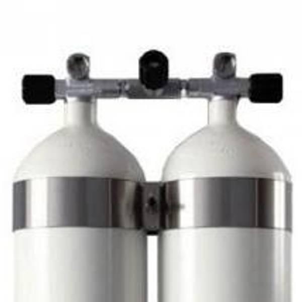 Bilde av Service av flaskekraner