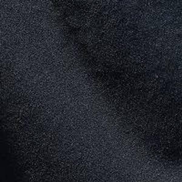 Bilde av BARE trilaminat material 1 meter, Light Cordura