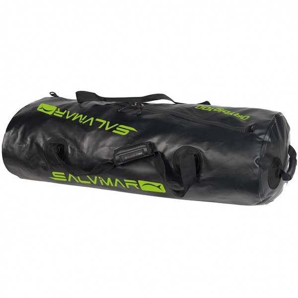 Bilde av Salvimar Dry Bag BIG 100L
