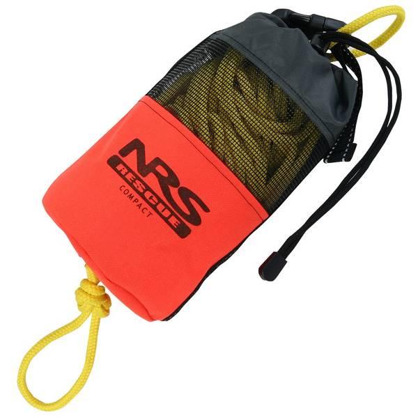 Bilde av NRS Compact Rescue, kasteline