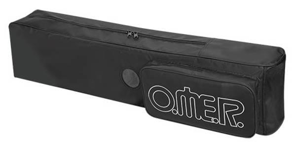 Bilde av OMER Double fin bag
