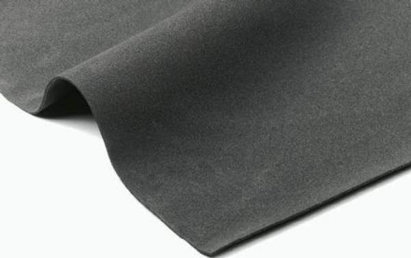 Bilde av Neoprene 1mm 50cmx50cm