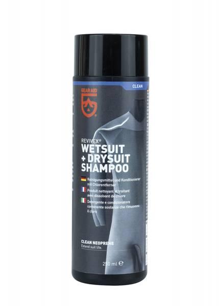 Bilde av GA REVIVEX® Shampoo drakt, 250ml