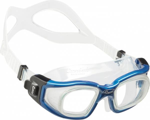Bilde av Cressi Galileo svømmebriller