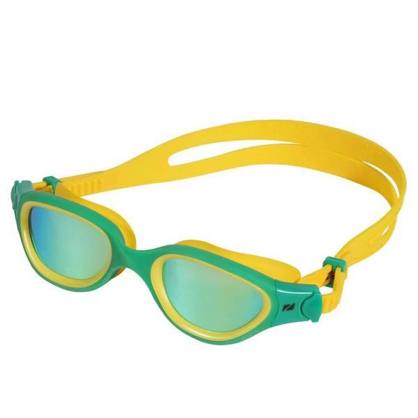 Bilde av Zone 3 Venator-X svømmebriller