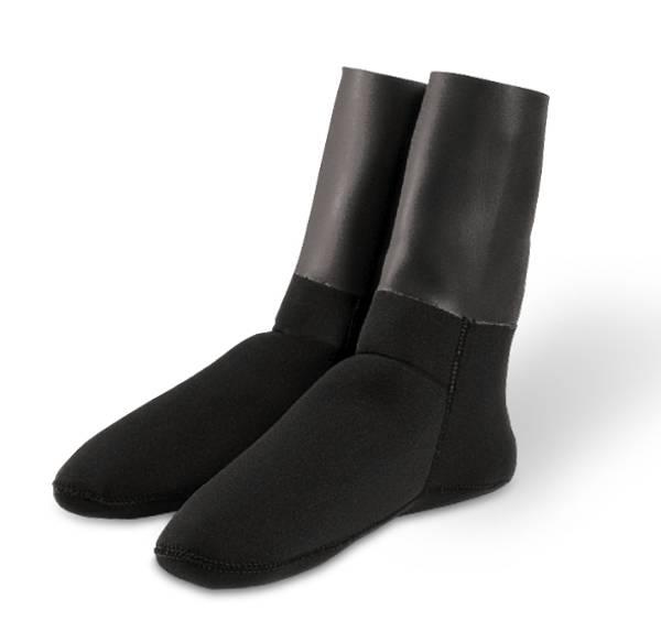 Bilde av OMER 5mm sokk