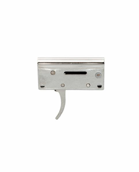 Bilde av JBL avtrekkermekanisme, M10