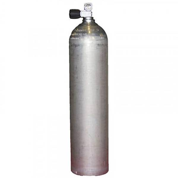Bilde av Luxfer 7 liter 200bar