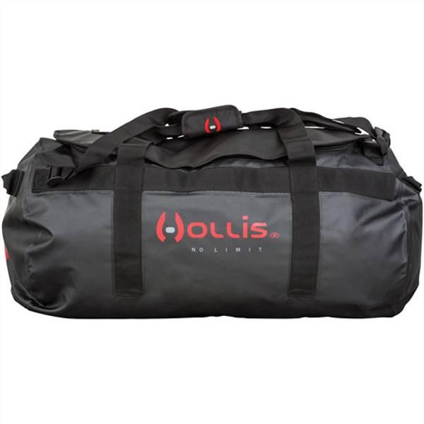 Bilde av Hollis duffelbag