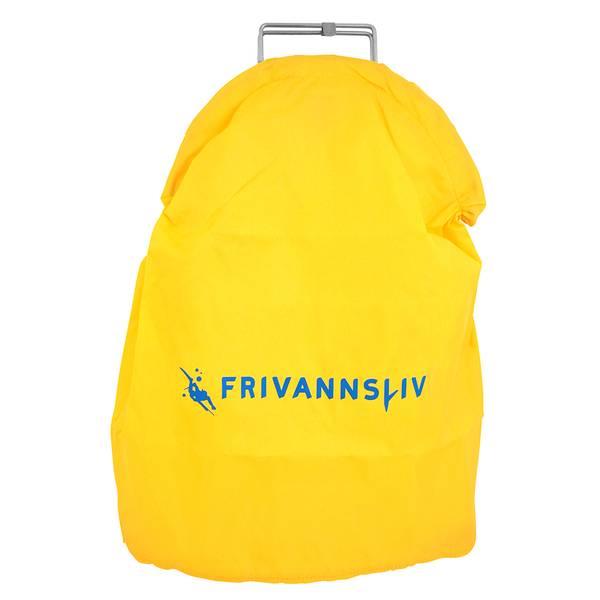 Bilde av Frivannsliv® Fangstnett