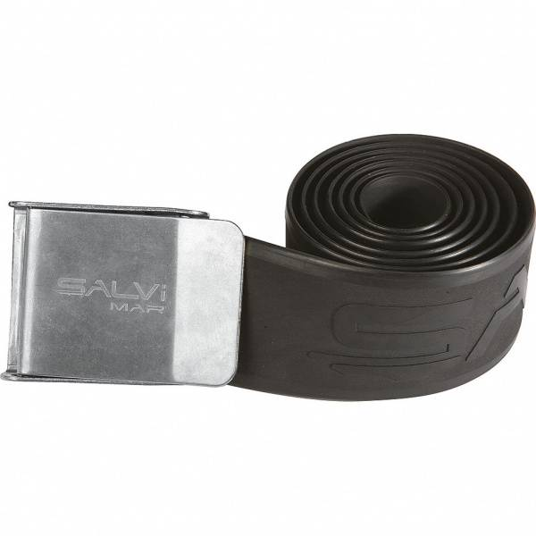 Bilde av Salvimar PRO gummibelte med metallspenne