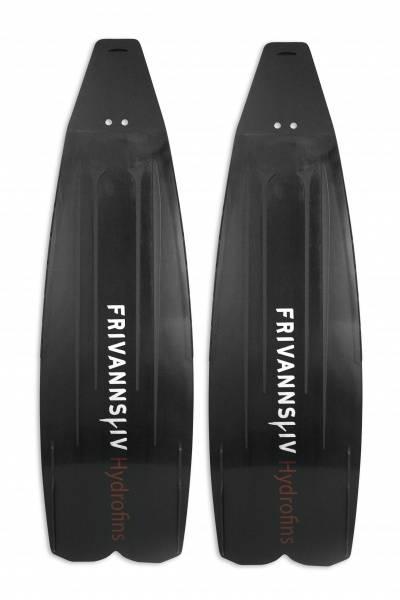 Bilde av Frivannsliv® Hydrofins finneblader