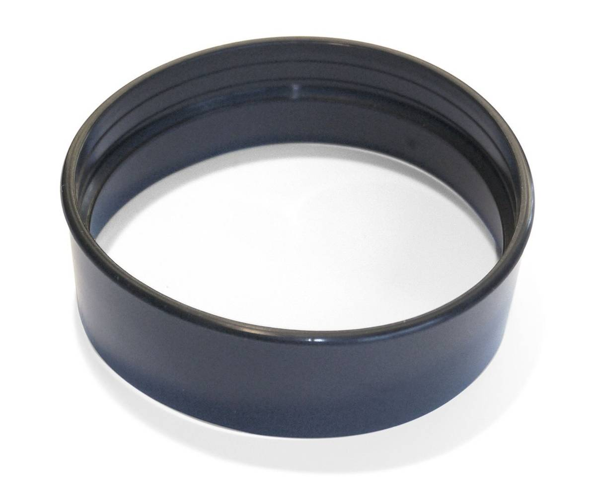 SiTech Antares PU Oval Ring