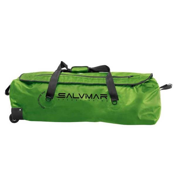 Bilde av Salvimar Roller Dry Bag 100