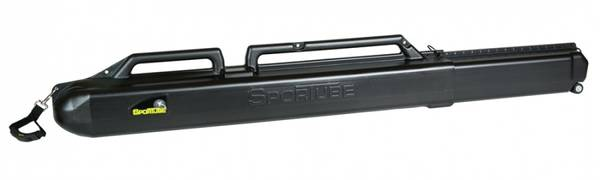 Bilde av Sportube 1 spearfishing case