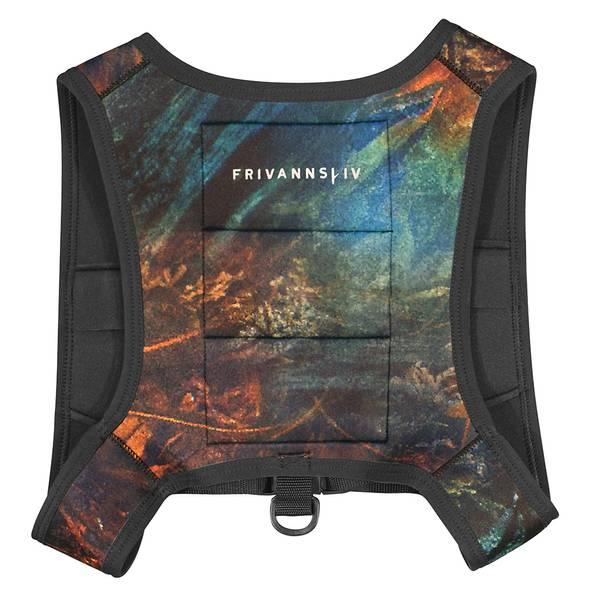 Bilde av Frivannsliv® blyvest Nordic  4,8 kg