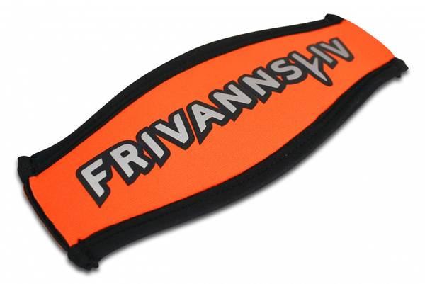 Bilde av Frivannsliv® Hodemarkør til maske