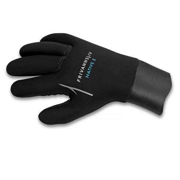 Bilde av Frivannsliv® Native 5mm hanske