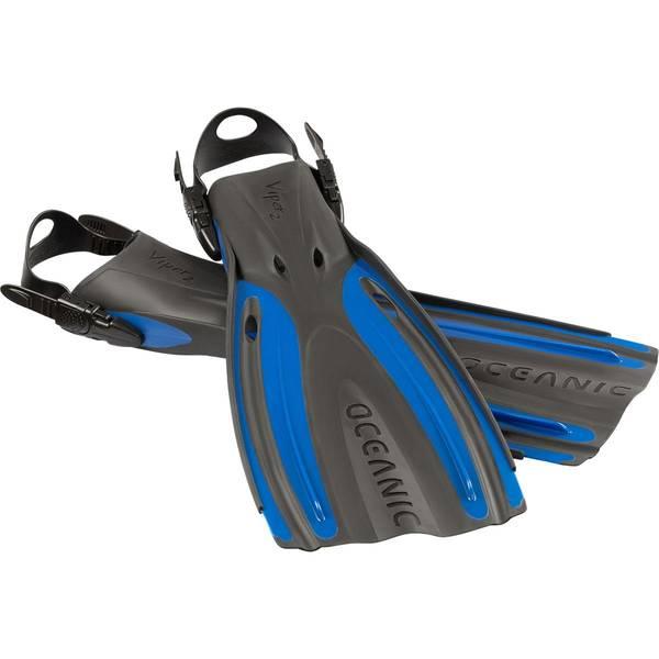 Bilde av Oceanic Viper 2 svømmeføtter