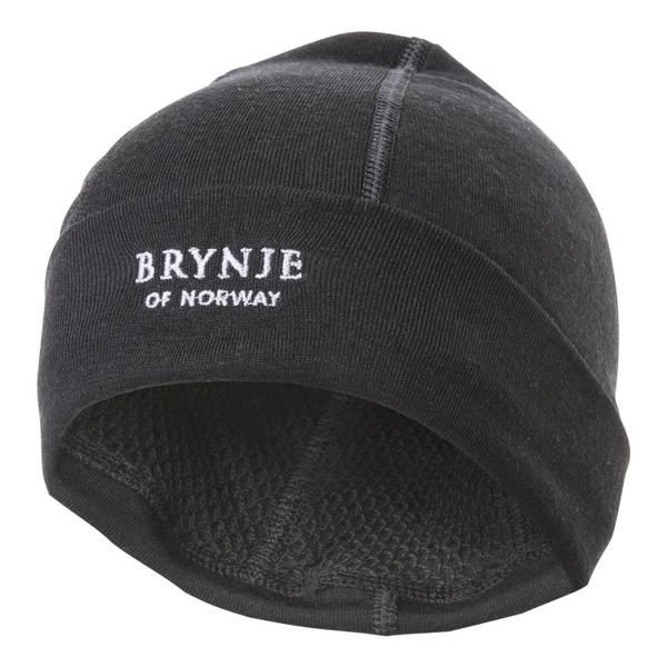 Bilde av Brynje Arctic lue