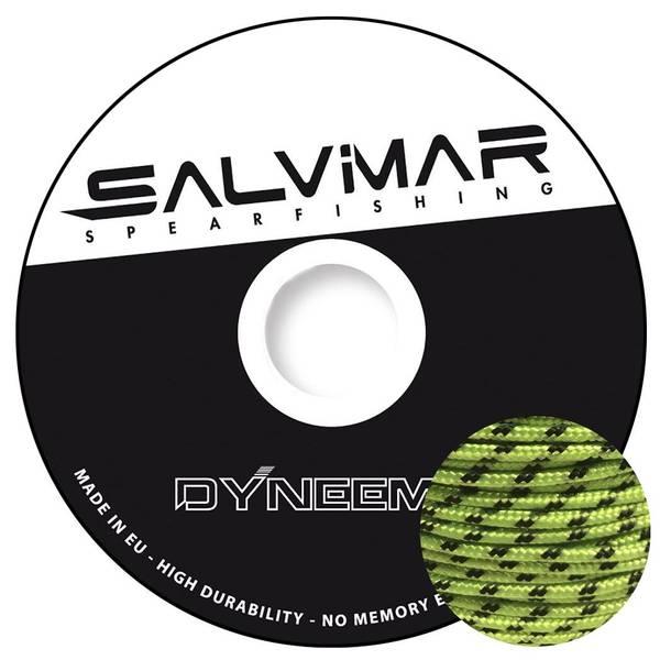 Bilde av Salvimar Dyneema 1,5mm 50m