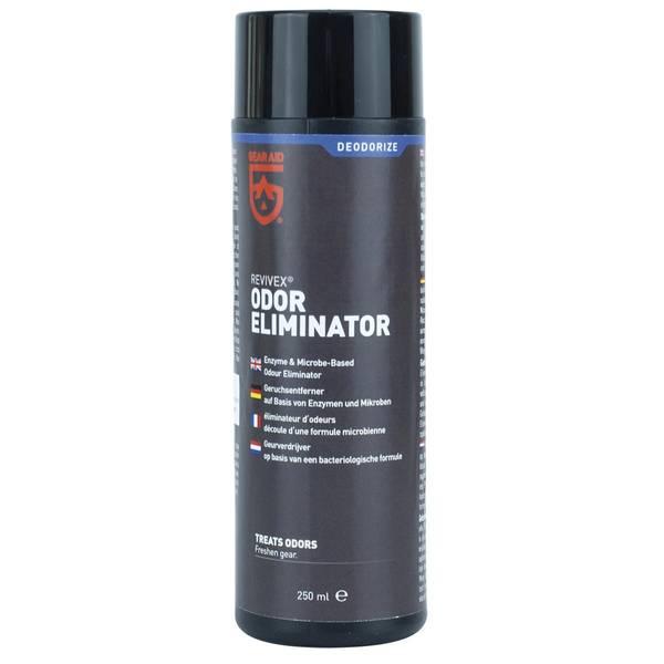 Bilde av GA REVIVEX® Odor Eliminator 250ml