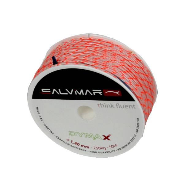 Bilde av Salvimar Dymax line
