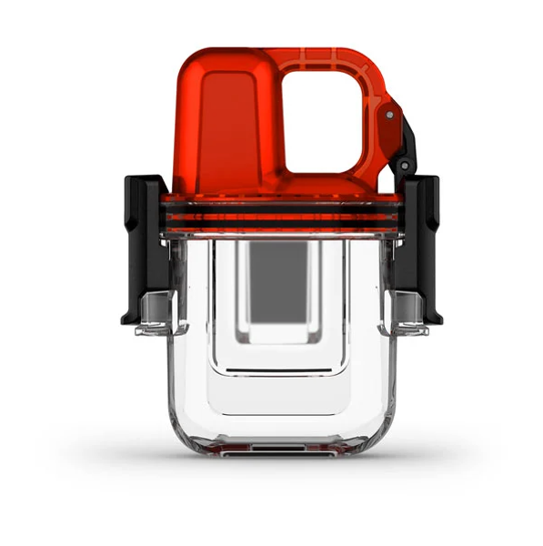 Bilde av Garmin inReach Mini Dive Case