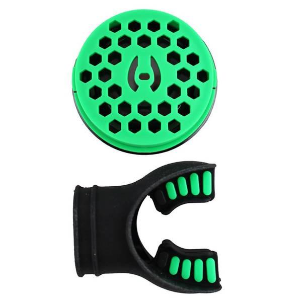 Bilde av Hollis 150LX grønt farge kit